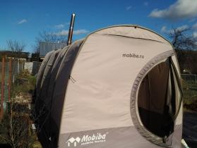Мобиба МБ-104 отзывы
