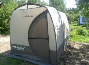 Мобиба МБ-12 отзывы